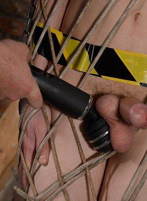 Cock Hungry Guy Jonny Pistol,Sebastian Kane,