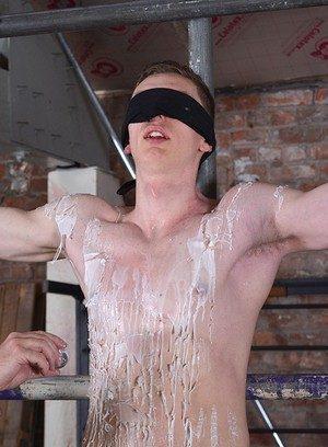 Sexy Guy Sebastian Kane,Billy Rock,