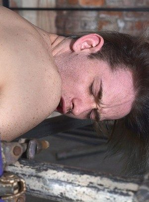 Sexy Gay Jacob Daniels,Sean Taylor,