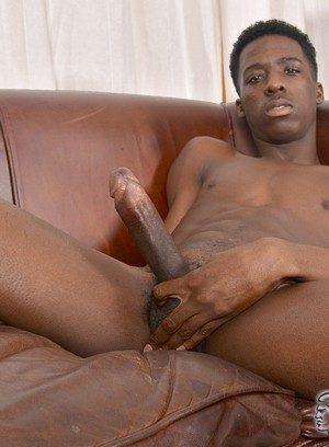 Cock Hungry Guy Kai Riley,