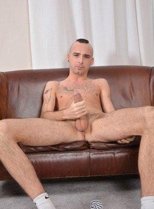 Big Dicked Gay Sam Syron,