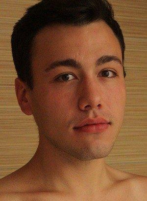 Hot Gay Blake Stone,