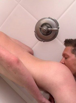 Hunky Gay Ryan Conners,Jase Bionx,