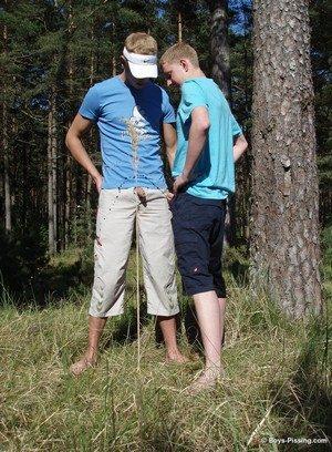 Sexy Gay Roma Artur,