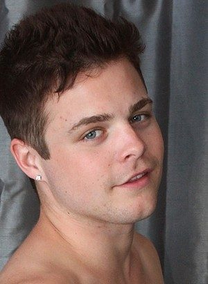 Hot Guy Dustin Fitch,