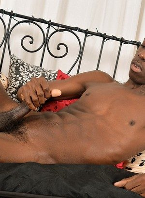 Hot Lover Kai Riley,