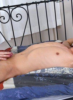 Sexy Dude Chris Jansen,