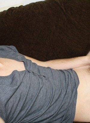 Hunky Gay Aiden Jason,