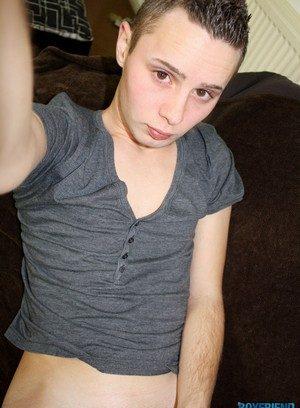 Horny Gay Aiden Jason,