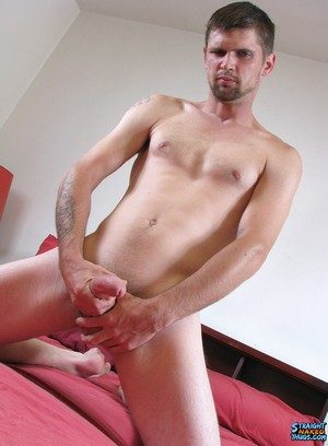 Cocky Boy
