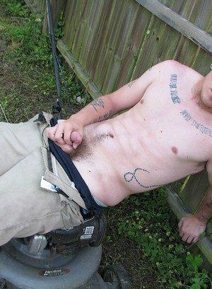 Big Dicked Gay Lex Lane,