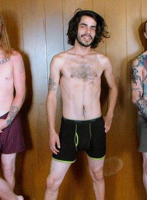 Hot Gay Devin Reynolds,