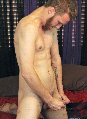Horny Gay Luke Mason,