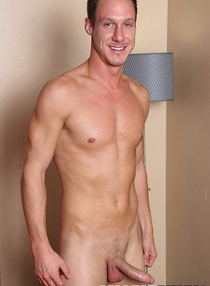 Horny Gay Mike Maverick,Ian Marks,
