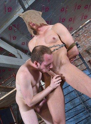 Sexy Guy Sean Taylor,Billy Rock,