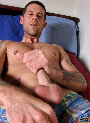 Cute Gay Cayden Priar,