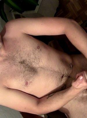 Hot Boy Welsey Kincaid,