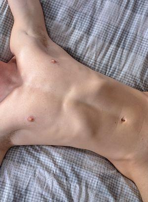 Wild Gay Tyler Underwood,