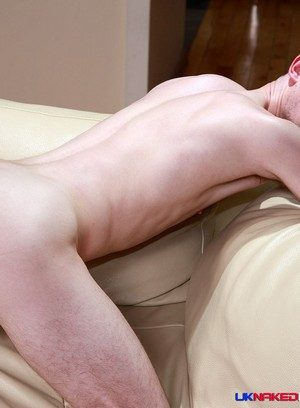 Seductive Man Alex Silvers,Jason Domino,