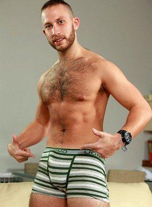 Hot Gay Brent Taylor,