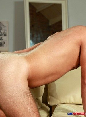 Wild Gay Brent Taylor,