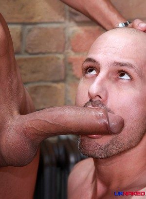 Big Dicked Gay Eider Lujan,Max Duran,