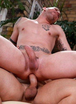 Horny Gay Jordano Santoro,Max Duran,