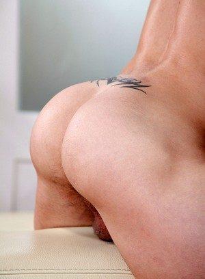 Big Dicked Gay Jordano Santoro,Max Duran,