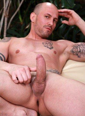 Wild Gay Jordano Santoro,Max Duran,