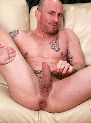 Handsome Guy Jordano Santoro,Max Duran,