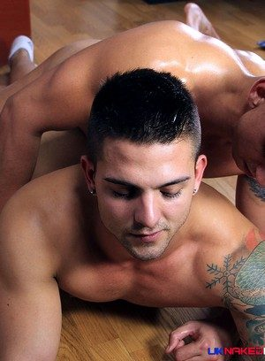 Horny Gay Lucas Costa,Dylan Ayrton,
