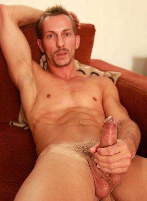 Hot Boy Nils Angelson,