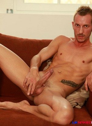 Horny Gay Nils Angelson,