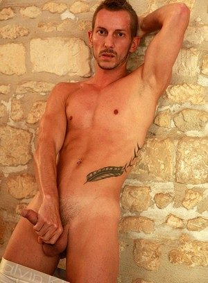Big Dicked Gay Nils Angelson,