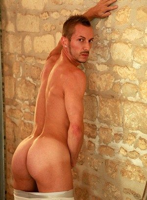 Cute Gay Nils Angelson,