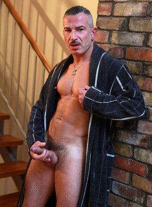 Hot Boy Sky James,Patryck Jankowski,Giorgio Arsenale,