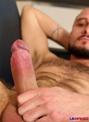 Hot Boy Jerry Kaytton,Max Born,