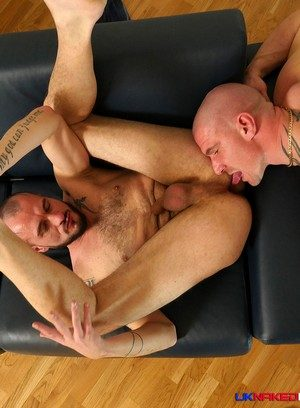 Cute Gay Jerry Kaytton,Max Born,