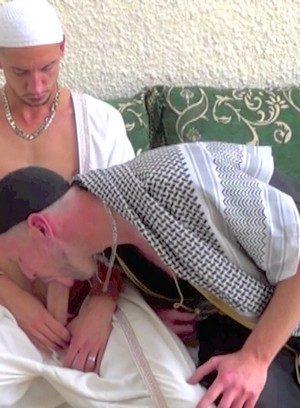 Big Dicked Gay Dorian Wesh,Lyam Dylan,