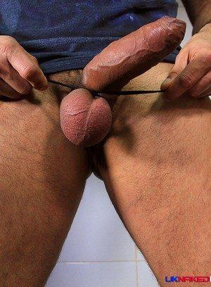 Wild Gay Ricky Ruiz,Max Torro,