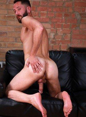 Cock Hungry Sam Wallis,