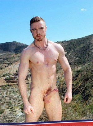 Big Dicked Gay Jp Dubois,Jace Tyler,