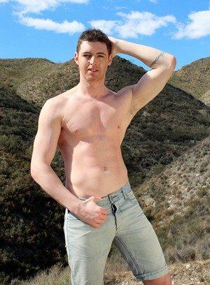 Wild Gay Jp Dubois,Jace Tyler,