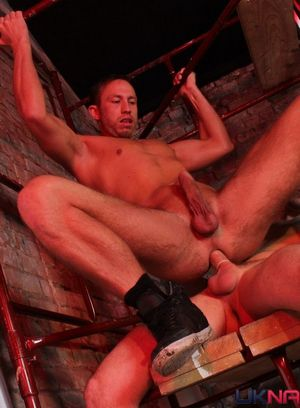 Cay Guy Jack Taylor,Brent Taylor,