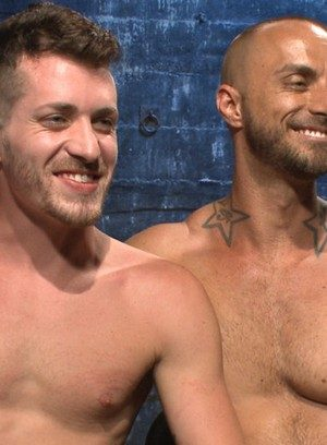 Horny Gay Jessie Colter,Shawn Andrews,