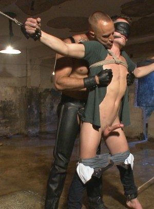 Cute Gay Jessie Colter,Shawn Andrews,