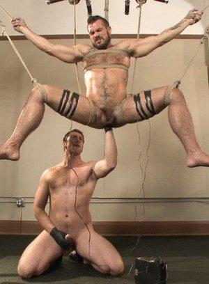 Big Dicked Gay Connor Maguire,Aarin Asker,