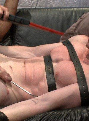 Naked Gay Jack Redmond,Jessie Colter,