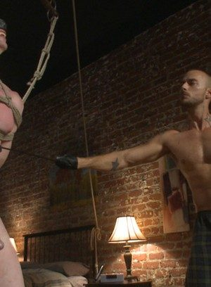 Horny Gay Jack Redmond,Jessie Colter,