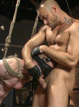 Big Dicked Gay Jack Redmond,Jessie Colter,